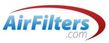 Thecouponist_small_airfilterscom1