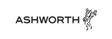 Thecouponist_small_ashworthgolf