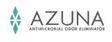 Thecouponist_small_azuna1