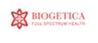 Thecouponist_small_biogetica