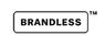 Thecouponist_small_brandless