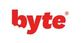 Thecouponist_small_byteme