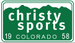 Thecouponist_small_christy-sports-coupons