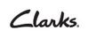 Thecouponist_small_clarks1