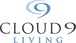 Thecouponist_small_cloud9living
