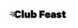 Thecouponist_small_clubfeast