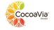 Thecouponist_small_cocoavia
