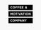 Thecouponist_small_coffeeandmotivation