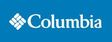 Thecouponist_small_columbia1