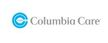 Thecouponist_small_columbiacare1