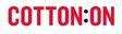 Thecouponist_small_cottonon1