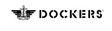Thecouponist_small_dockerscom