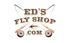 Thecouponist_small_edsflyshop