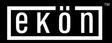 Thecouponist_small_ekon