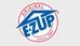 Thecouponist_small_ezup