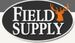 Thecouponist_small_fieldsupply