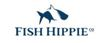 Thecouponist_small_fishippie