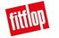 Thecouponist_small_fitflop
