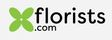 Thecouponist_small_floristscom