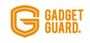 Thecouponist_small_gadgetguard