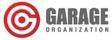 Thecouponist_small_garageorganization1