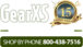 Thecouponist_small_gearxs-logo-2017