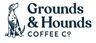 Thecouponist_small_groundsandhounds