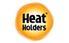 Thecouponist_small_heatholders