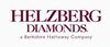 Thecouponist_small_helzbergdiamonds