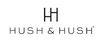 Thecouponist_small_hushandhush