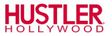 Thecouponist_small_hustlerhollywood