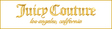 Thecouponist_small_juicy-logo