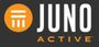 Thecouponist_small_junoactive