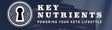 Thecouponist_small_keynutrients