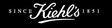 Thecouponist_small_kiehls