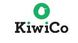 Thecouponist_small_kiwico