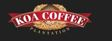 Thecouponist_small_koacoffee1