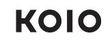 Thecouponist_small_koio