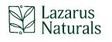 Thecouponist_small_lazarusnaturals1