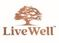 Thecouponist_small_livewell1
