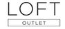 Thecouponist_small_loftoutlet1