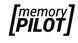 Thecouponist_small_memorypilot