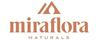 Thecouponist_small_mirafloranaturals