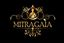 Thecouponist_small_mitragaia