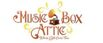 Thecouponist_small_musicboxattic