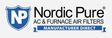 Thecouponist_small_nordicpure4