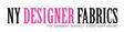 Thecouponist_small_nydesignerfabrics2