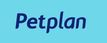 Thecouponist_small_petplan