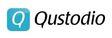 Thecouponist_small_qustudio