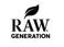 Thecouponist_small_rawgeneration1